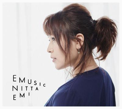 emusic_h1_dvd