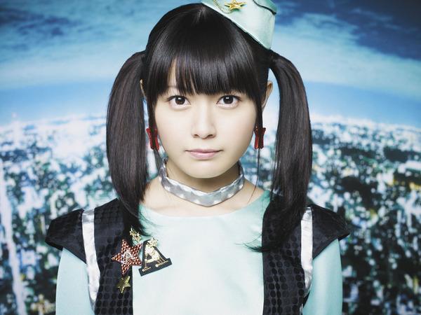 2013年USEN年間ランキング発表!アニメ部門1位は竹達彩奈「時空ツアーズ」