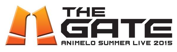 Animelo Summer Live 2015