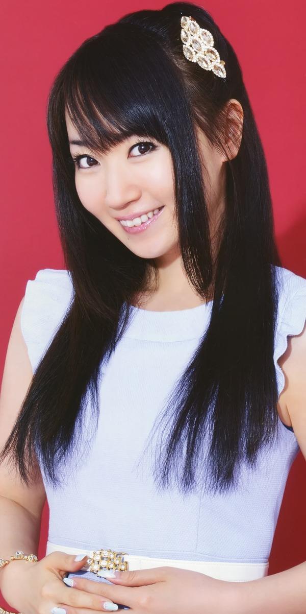 nana_mizuki