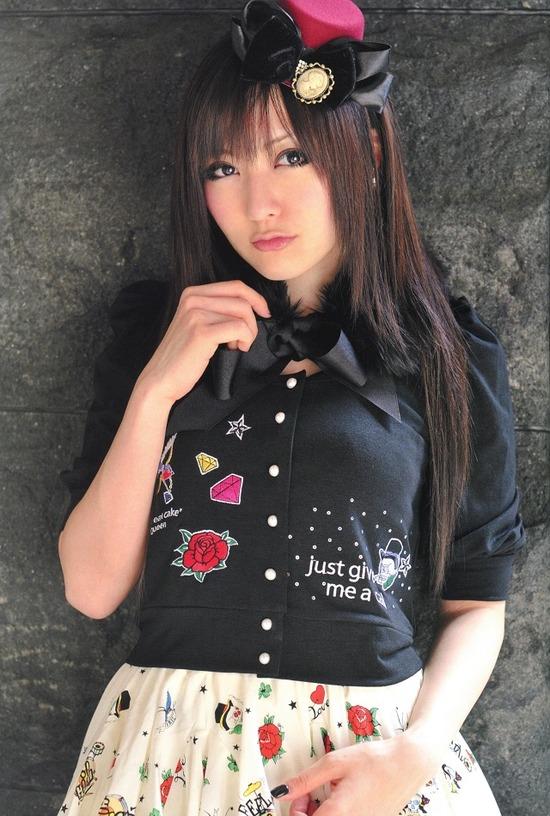 eri_kitamura-20130816