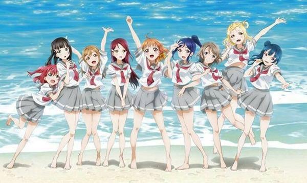 love-live-sunchine_anime