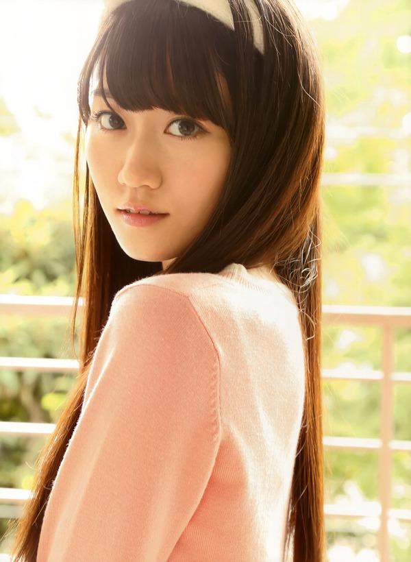 ogura_yui