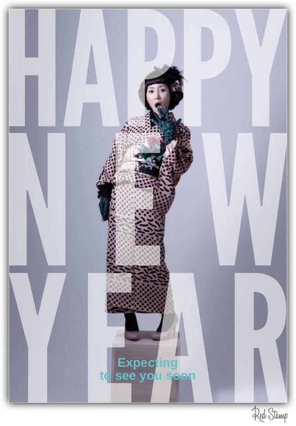 声優の池澤春菜さんが2013年12月31日をもって所属事務所のオスカープロモーションを離れ、フリーに