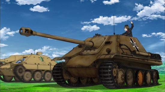girls-und-panzer-1