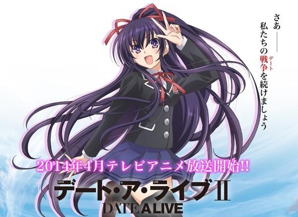 date_alive