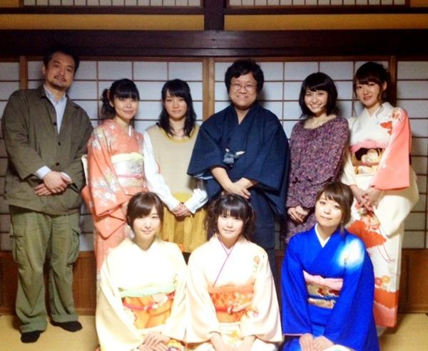 chisuga-haruka20131103