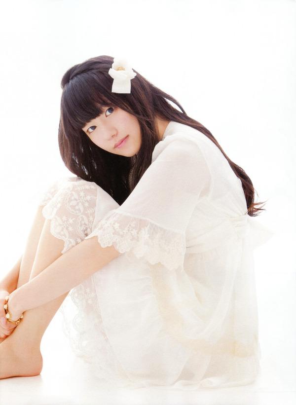 三澤紗千香の画像 p1_15