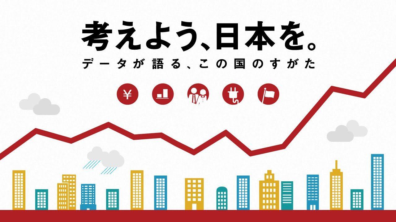 「日本の現状」の画像検索結果