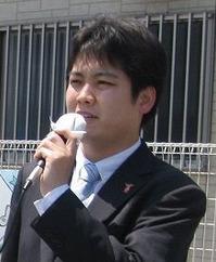 演説102