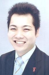 こうづま和弘39