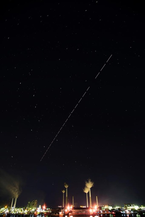 th_20170811_2037 ISS
