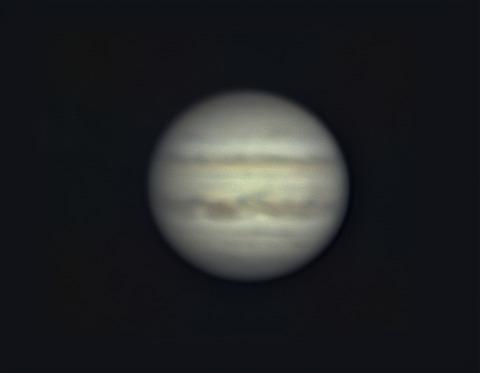 2020-05-28-1802_3-km-RGB-Jup-denoise-denoise