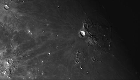 2019-01-18-1117_6-KM-RGB-Moon_lapl4_ap22