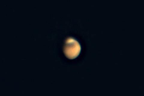 2020-05-10-1907_2-km-RGB-Mars_Exposure=2