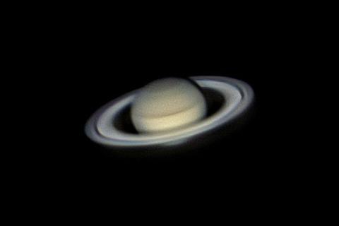 2020-05-28-1822_9-km-RGB-Sat_Exposure=35-denoise-denoise