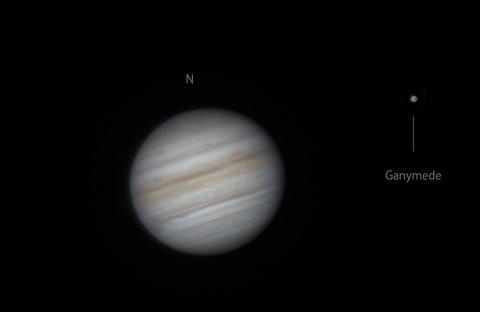2021-07-28 Jup_Ganymede