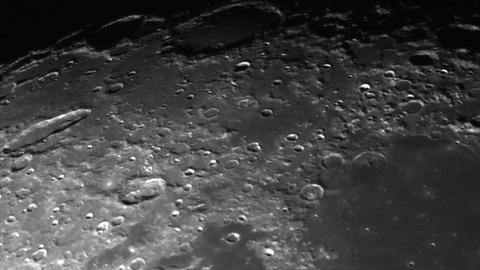 2019-01-18-1114_7-KM-RGB-Moon_lapl4_ap10