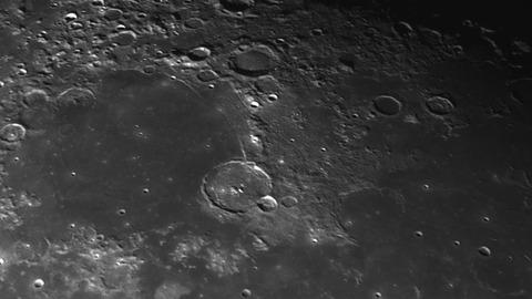 2019-01-18-1116_4-KM-RGB-Moon_lapl4_ap14