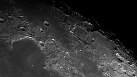 2019-01-18-1119_3-KM-RGB-Moon_lapl4_ap24