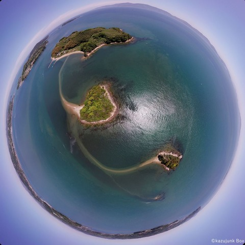 s-PANO0001_魚眼