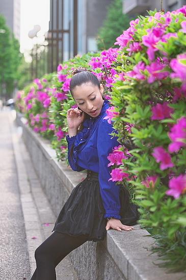 2011504 黒澤恵里さん 9