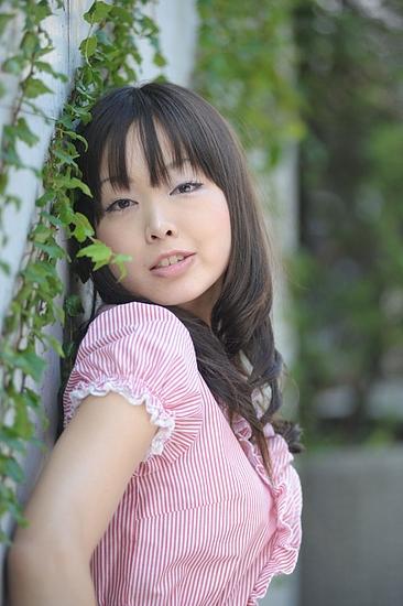 09/10/04福田美春さん