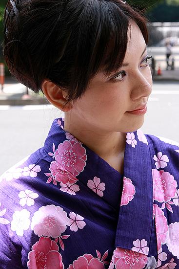 20100829青野芹香さん