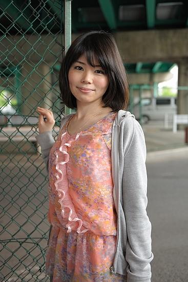 09/05/05 halca 少人数撮影会