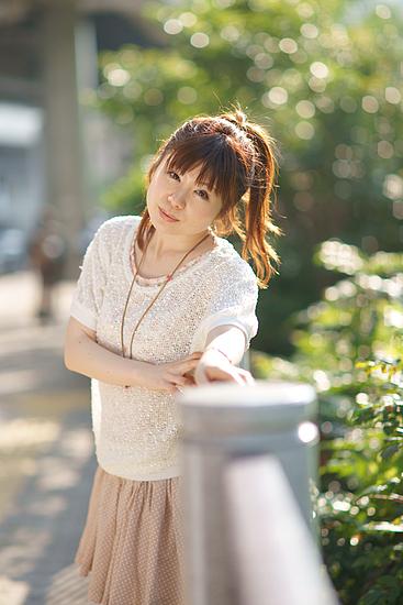 6月4日 朝倉ゆきなさん 撮影会だ! ワッショイだ!! 18