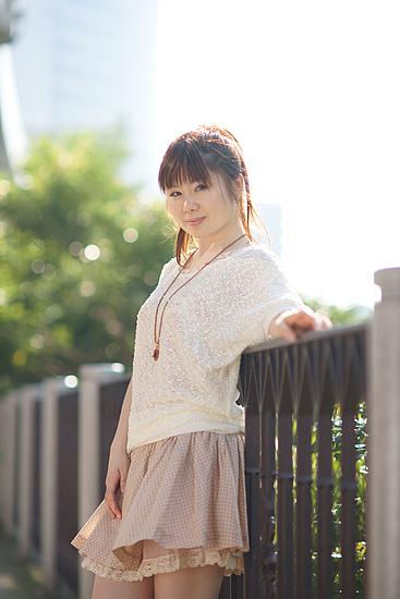 6月4日 朝倉ゆきなさん 撮影会だ! ワッショイだ!! 16