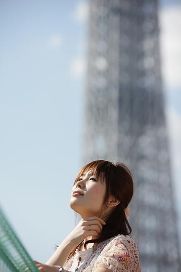 10/10/02 朝倉ゆきな
