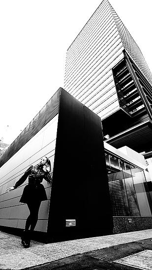 2011504 黒澤恵里さん 12