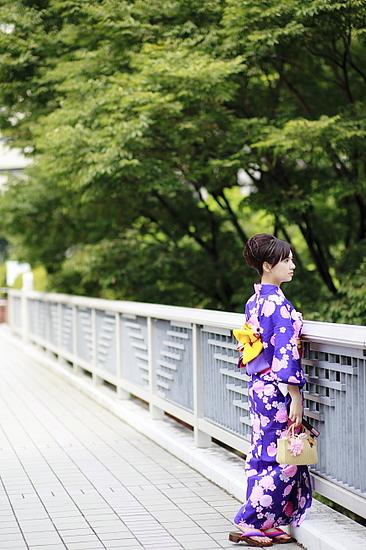 青野芹香さん8.29