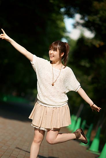 6月4日 朝倉ゆきなさん 撮影会だ! ワッショイだ!! 14