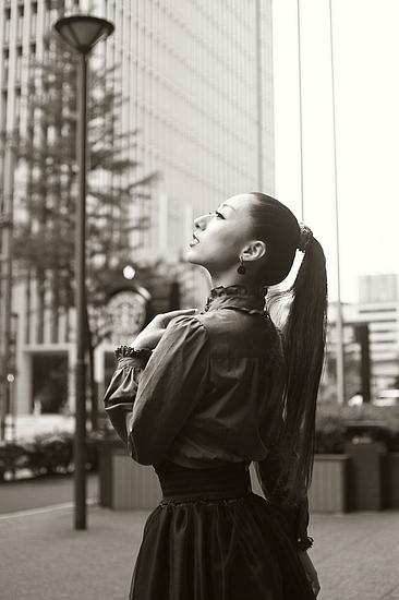 2011504 黒澤恵里さん 13