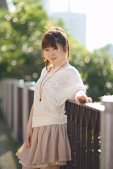 6月4日 朝倉ゆきなさん 撮影会だ! ワッショイだ!! 15