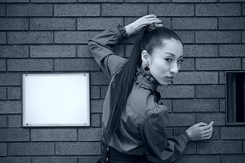 2011504 黒澤恵里さん 8