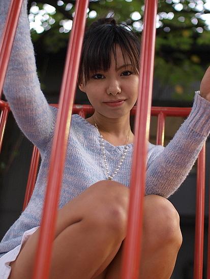 09/09/19潤海ナナさん
