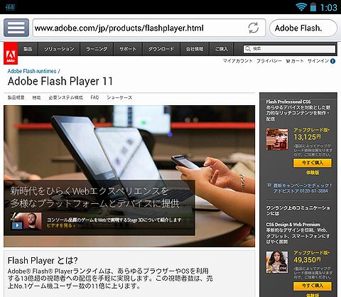 Screenshot_2012-11-24-01-03-09