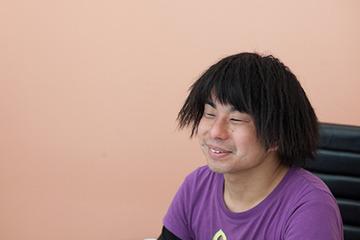 kayac_hasegawa_yoko2