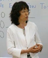 GJ Sato1
