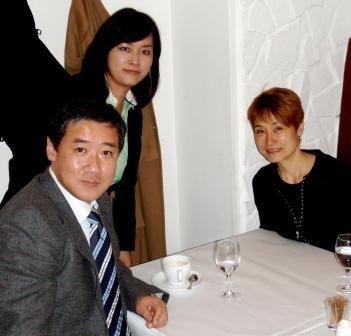 Mr-Furukawa+Ms-Fukuda