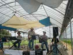 田中農園収穫祭CIMG1381
