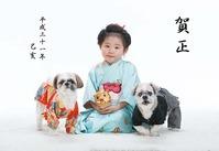hatsuichi1