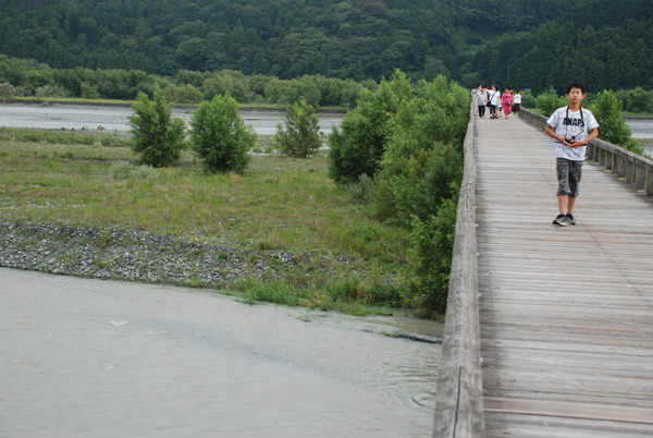 蓬莱橋 (9)