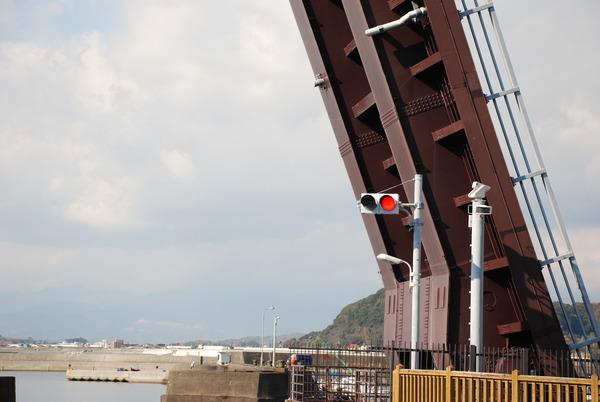 手結可動橋 (11)