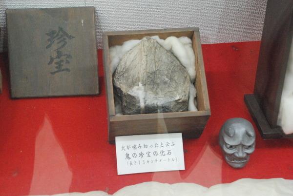 桃太郎神社 (37)
