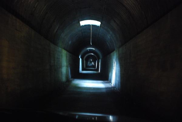 開聞トンネル (4)