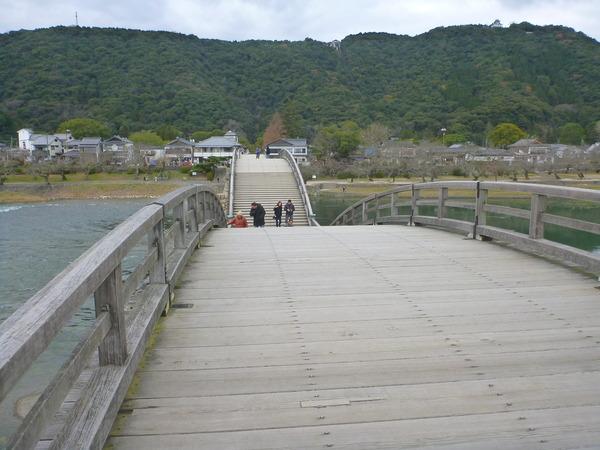 武蔵 (2)